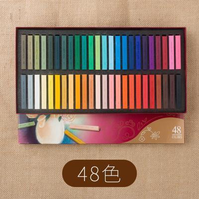 48 Цветов Длиной