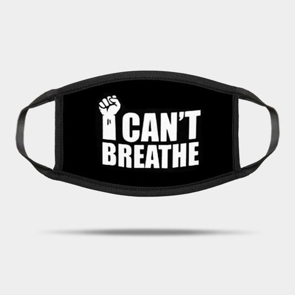 I Can # 039; t Respiração 3