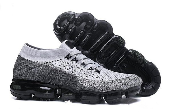 10 gris para hombre