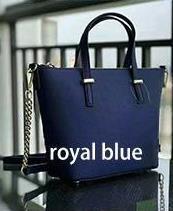 royalblau