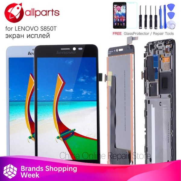 2019 LCD Replacement For Samsung Galaxy J7 Pro 2017 J730 J730F LCDs