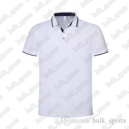 2656 Sport Polo Ventilation séchage rapide des ventes Hot Top hommes de qualité 201d T9 manches courtes-shirt confortable nouveau style jersey527557795