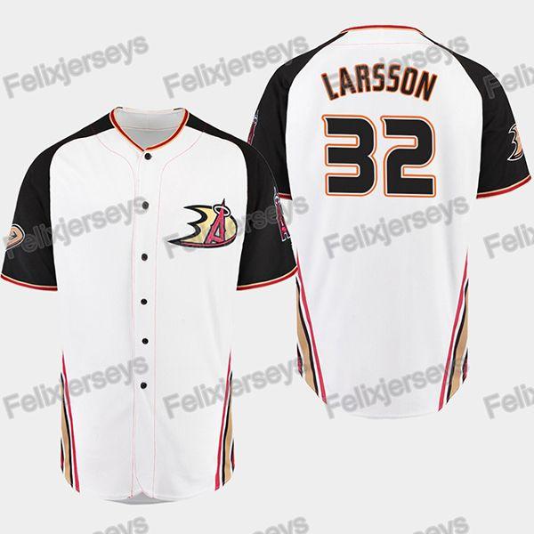 32 Jacob Larsson