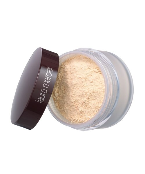 Laura Mercier Face Makeup Long lasting Oil-free Natural Translucent Loose Setting Powder Pretty Vulgar Cosmetics 29g