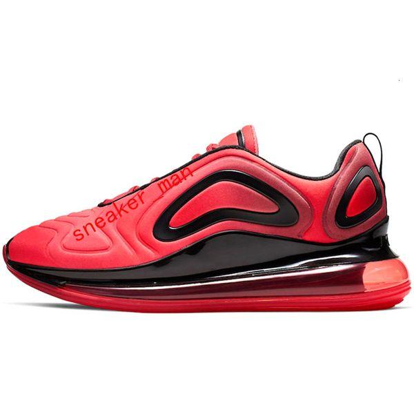 B17 Red Black 36-45