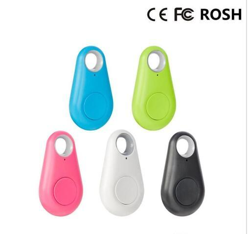 Water drop Bluetooth Self-timer Remote Controller for Mobile Phone Self-timer Wireless Bluetooth Shutter Remote Control Shutter