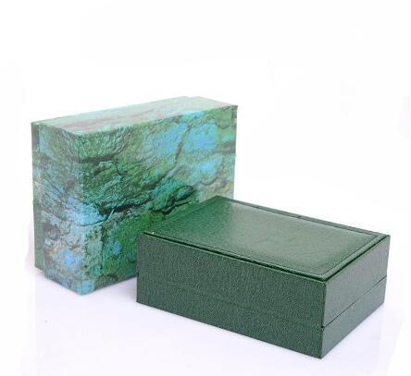 regarder boîte + cadeau