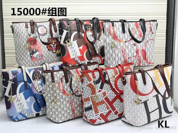 asdew KLMK942 mejor alta calidad del precio de las señoras de hombro del totalizador del bolso mochila bolso wallet9 gbvfd