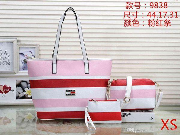 XS MK9838 # Melhor preço de Alta Qualidade bolsa tote bolsa de Ombro mochila bolsa carteira, Embreagem Saco Ombro, sacos de homens