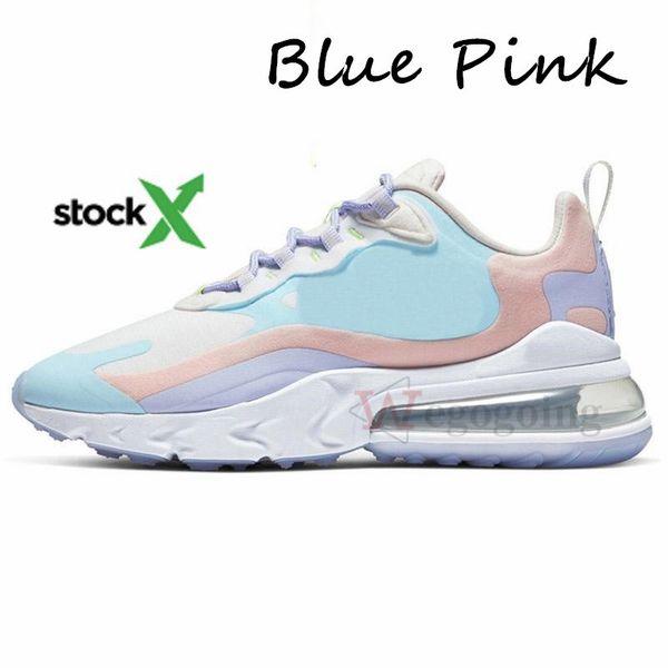 33.Blue Pink