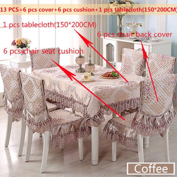 Café13pcs150x200cm