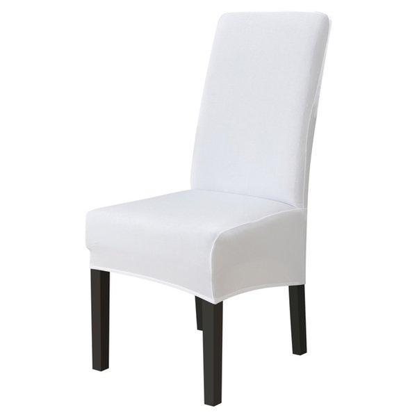 White60 * 120 cm