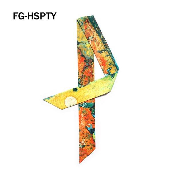 VG-HSPTY