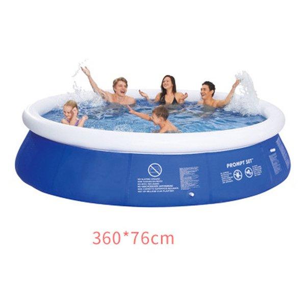 Family 360cm*76cm
