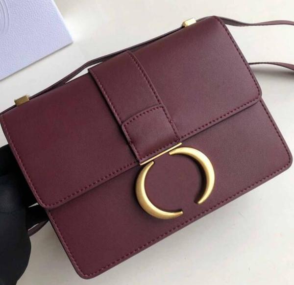 best selling Luxury Letter Belt Bags Designer Handbags Fashion Designer Shoulder Bag Genuine Leather Crossbody Cluth Purse Messenger Cover Handbag