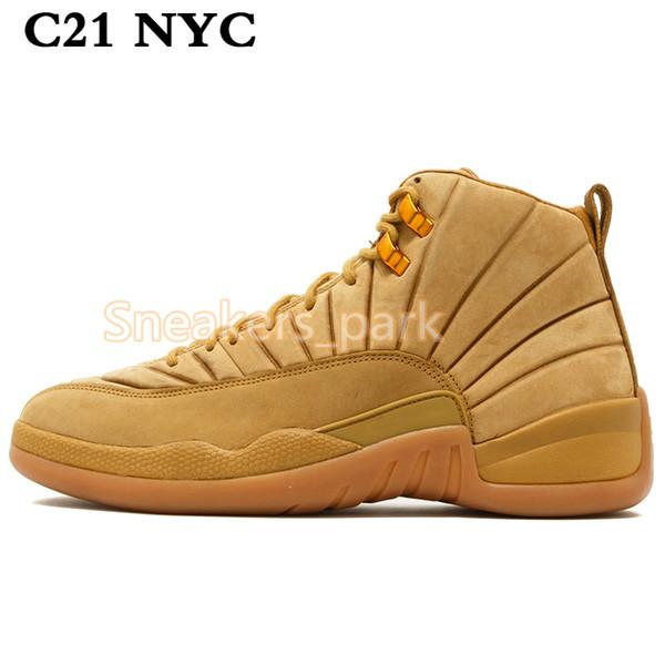 C21-NYC