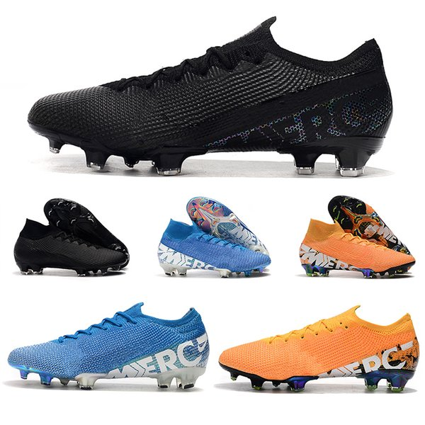 2020 New Lights 2020 Superfly 7 Elite Se Fg Mens Soccer Shoes 13