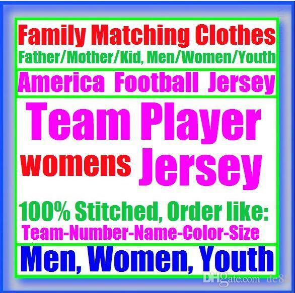 Personalizado camisas de futebol americano Indianapolis eua faculdade autêntica retro rugby futebol basquete hóquei de basquete jersey 4xl 5xl 8xl verde