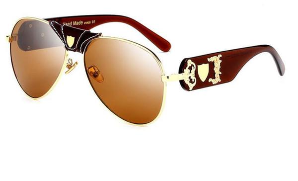 Мода Крупногабаритные солнцезащитные очки Женщины моды 2019 новый большой площади кадра Топ Солнцезащитные очки Женщины Урожай ретро Sunglass Для женщин Для мужчин