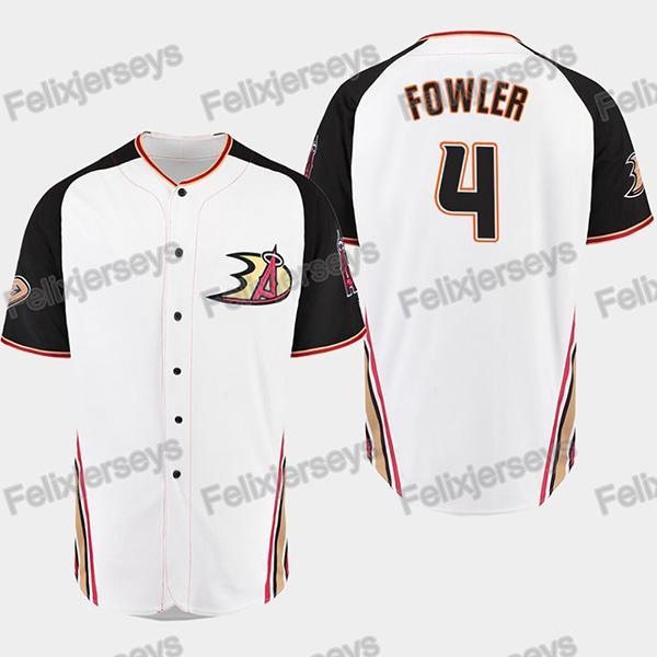 4 Cam Fowler