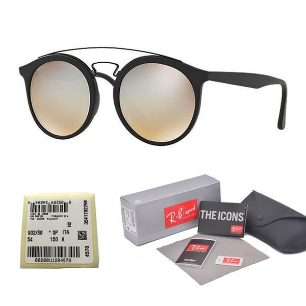 fc1e01832a43e Luxo-clássico marca designer de óculos de sol das mulheres das mulheres  quadro uv400 uv400