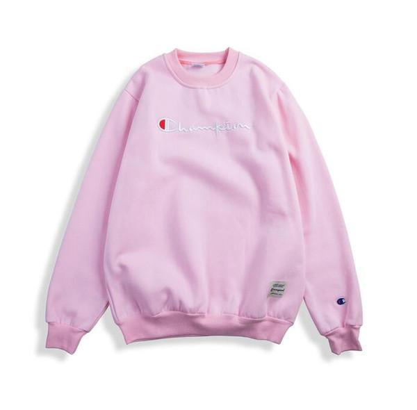 Mens Marca Com Capuz Luz Fleece Moletons Moda Impresso Com Capuz Pullovers 5 Cores Street Style Mens Sportswear SS06