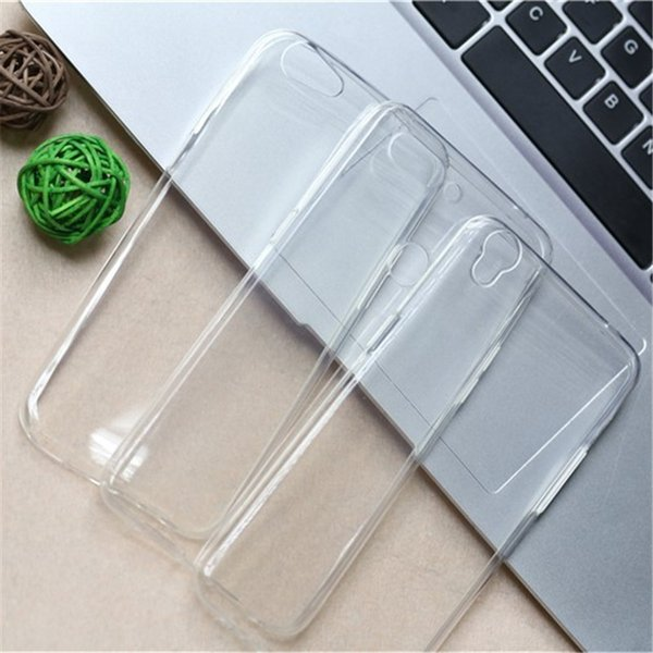 0.3mm case(order by 10×)