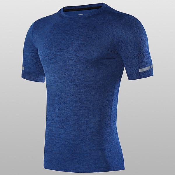 Basketball Men's Short Sleeve T-Shirt Trendy Loose Large Size Hip Hop Half Sleeve Summer Dress