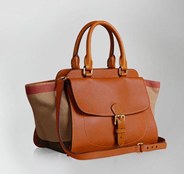 HOT 2019 PU Frauen Umhängetaschen B Frauen Designer Tasche Mode Designer Handtaschen weiblichen Geldbeutel Tasche 801989863