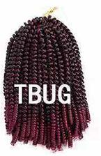 T/bug