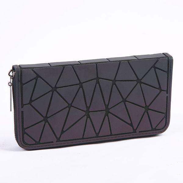 wallet B