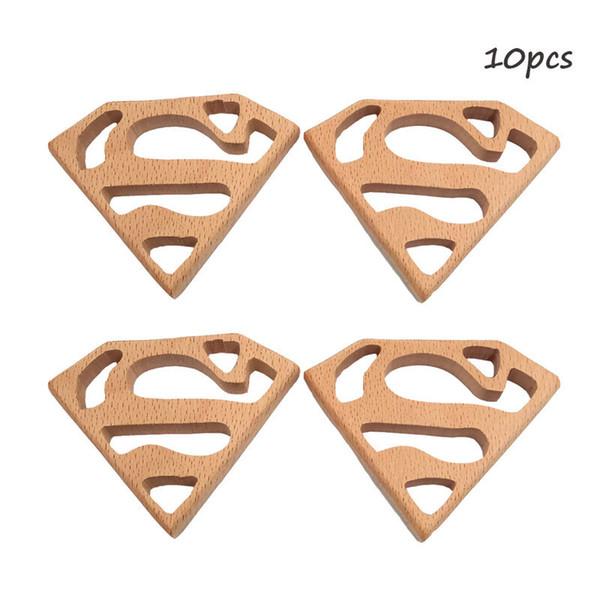 Superman-10pcs