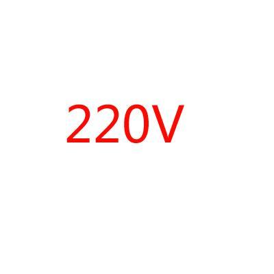 220 В.