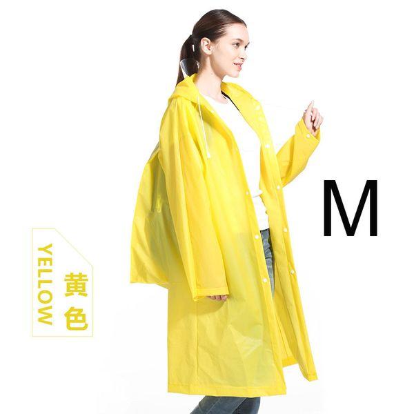 Amarillo M