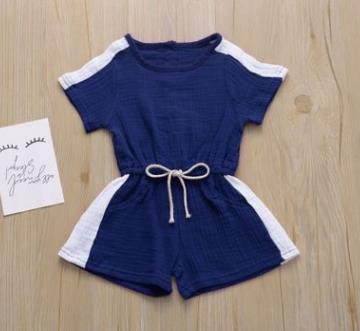 #3 Summer Toddler Clothes