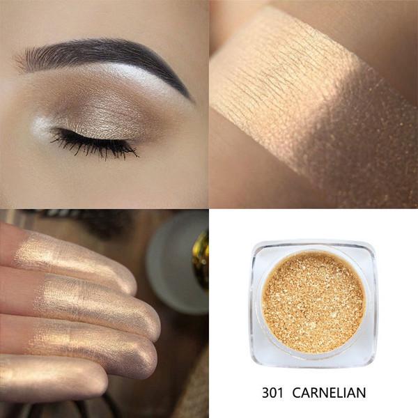 301# CARNELIAN