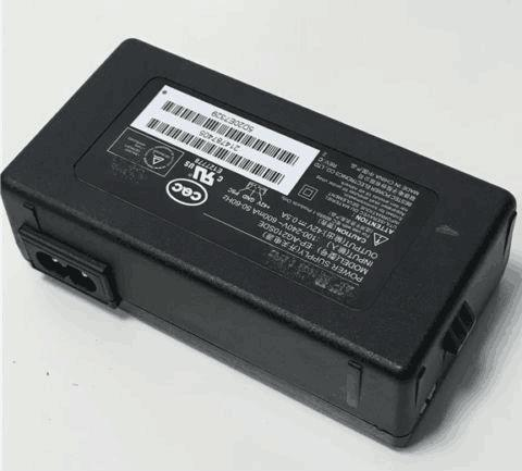 Power Supply XP Type 214787404 Bestec FOR EP-AG210SDE