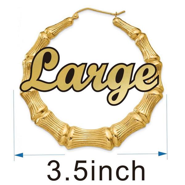 جولة الذهب 3.5inch