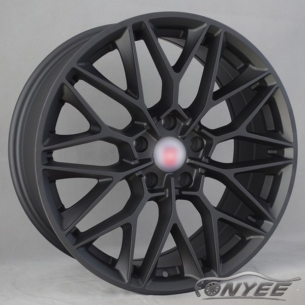 F1202 alloy wheels car rims Fit for BMW BENZ AUDI TOYOTA F1202 Fit for BMW BENZ AUDI TOYOTA F1202 Fit for BMW BENZ AUDI TOYOTA