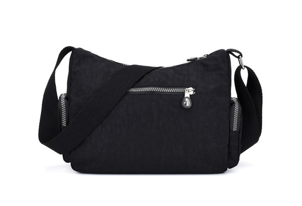 2019 hot sale women designer handbags luxury crossbody messenger shoulder bags chain bag good quality pu leather purses ladies handbag7001