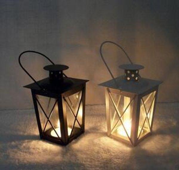 Marokkanischen Dekor Eisen Marokkanischen Stil Kerzenständer Laterne Kerzenhalter Kerzenständer Licht Halter Dekoration Wandleuchte Kerze Laterne