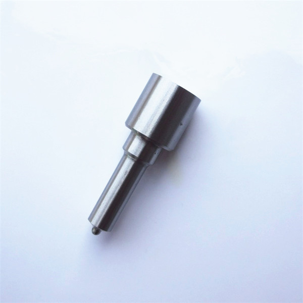 DEFUTE Diesel common rail injector DLLA154PN270 small hole flat head two engine parts nozzle