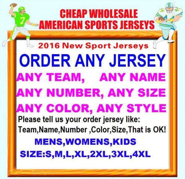 Custom american football jerseys New England team college authentic retro rugby soccer baseball basketball hockey jersey 4xl 5xl 6xl shop