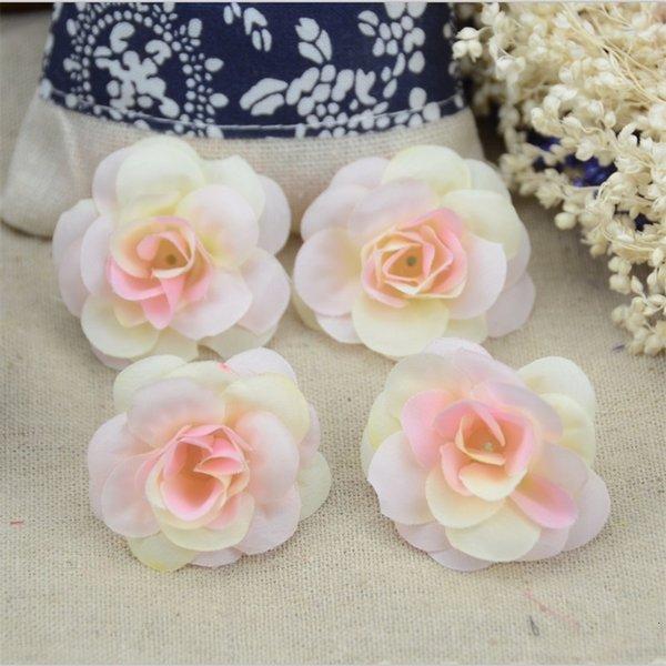 Rosa gradual