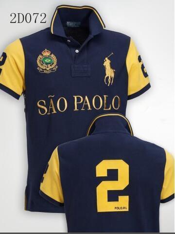 Vlone T shirt Men Women High Quality 100% Cotton Clothings Hip Hop Top Tees V Friends Vlone T shirt041020