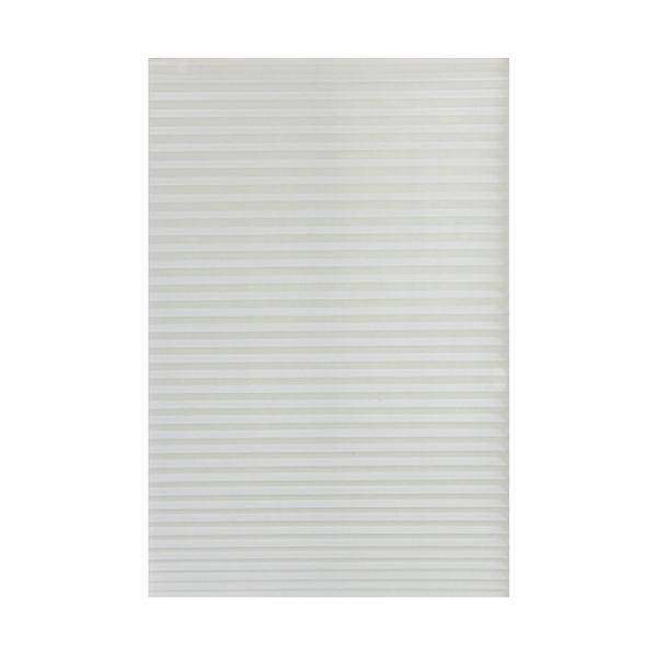60cmx180cm white