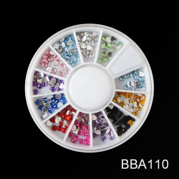 bba110