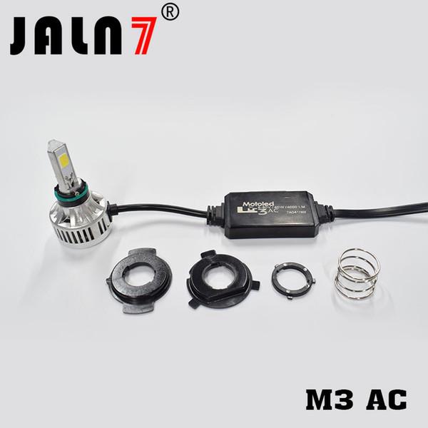 M3AC 40W