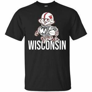 Hombres 039 s camiseta de fútbol personalizada seaCustomn 2019 ropa