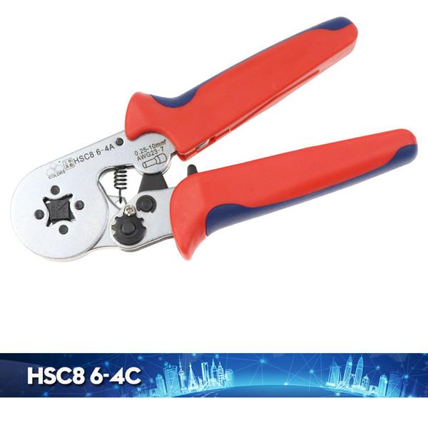 HSC86-4C